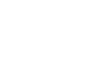 the_resonant_horse_large_logo