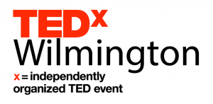 TEDx_Wilmington_logo-2